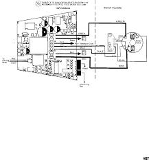 trolling motor motorguide excel series all u0026 up perfprotech com