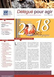 msa siege social calaméo delegue pour agir n32