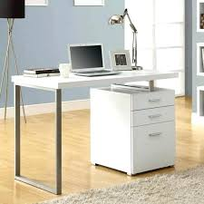 Wheaton Reversible Corner Desk Reversible Corner Desk Piranha Large Reversible Corner Computer
