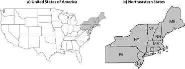 us map states only map of ohio pa about us incon marketing pages ohio river scenic