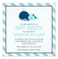 whale baby shower invitation for baby shower inspiring whale baby shower