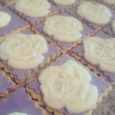 atelier cuisine versailles cookies antoinettes wedding for the 2014 opera atelier