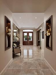 Show Homes Decorating Ideas New Home Interior Design Ideas Best Home Design Ideas Sondos Me