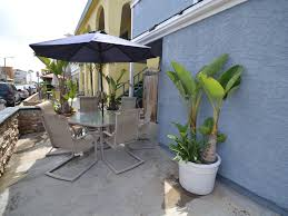 pet friendly beach house finaly ready to rent out to large familie