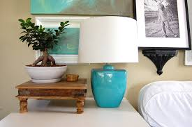 Best Plants For Living Room How To Decorate With Plants Best Plants For Indoors