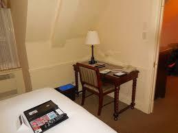 chambre chateau frontenac chambre a coucher photo de fairmont le chateau frontenac québec