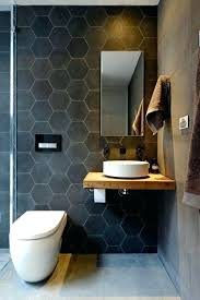 designing a small bathroom design small bathrooms photo of well ideas about small bathroom