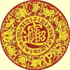 chinese zodiac kids