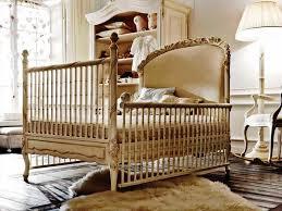 Soccer Crib Bedding by Luxury Baby Nursery Crib Bedding U2014 Baby Nursery Ideas Luxury