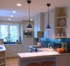 kitchen show agate architecture llclinda and richie u0027s kitchen
