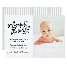 birth invitations 11000 birth announcements invites