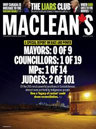 origin of canadian thanksgiving saskatchewan a special report on race and power macleans ca