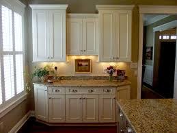 Which Kitchen Cabinets Are Best Inset Cabinets Vs Overlay What Is The Difference And Which Is