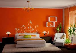 colors for bedroom walls home design