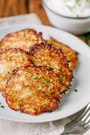 potato pancake grater meat stuffed potato pancakes draniki s kitchen