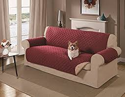 sofa cover reversible sofa cover pet supplies