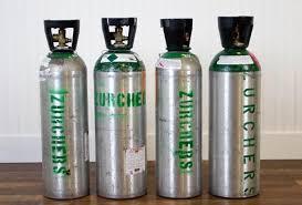 helium tank for sale in store rentals zurchers