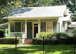 nicks house great gatsby thinglink