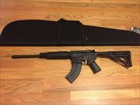 best black friday ak47 deals ak 47 rifles and copies full stock for sale on gunsamerica buy