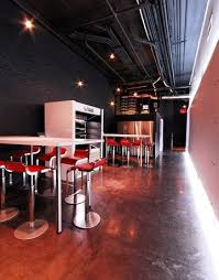 29 best new york coworking spaces images on pinterest coworking