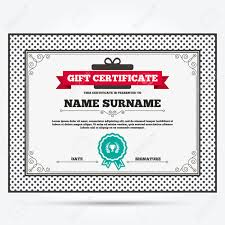gift certificate first place cup award sign icon prize for