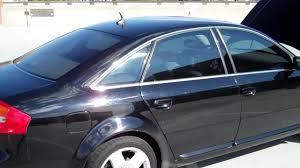 2003 audi a6 review 2003 audi a6 quattro 4 2 liter v8 for sale 303 484 1342