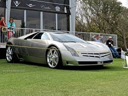 japanese ricer car the cien concept and why cadillac desperately needs an exotic