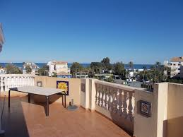 penthouses for sale in denia u0026 nearby beach penthouse denia