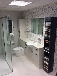 Bathroom Remodel Tulsa Bathroom Awesome Display Centres Amazing For Home Design Remodel