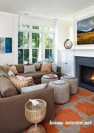 livingroom interior design living room decor ideas 2017 sitting designs small
