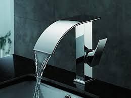 designer faucets kitchen bathroom faucet kitchen sink faucets repair ideas single handle