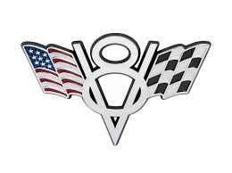 american flag truck ford mustang truck american u0026 checkered flags v8 4