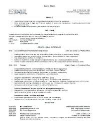 career change resume template resume functional resume template for career change sles of