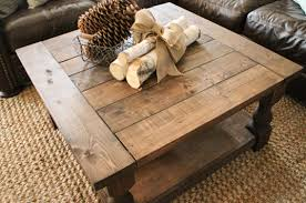 diy square coffee table diy square coffee table 1 coffeetablesmartin com tables and beyond