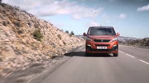 peugeot traveller dimensions peugeot traveller by cdras youtube