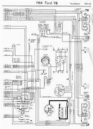 2001 honda accord wiring diagram ansis me