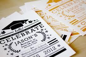 graduation invite name cards for graduation invitations festival tech com