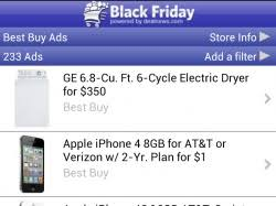 app to find the best black friday deals 25 best ideas about friday app on pinterest potato skins