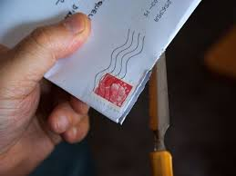 deadline to mail packages to family nears for