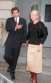 135 best people carolyn bessette kennedy images on pinterest