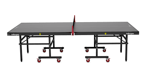 compare ping pong tables ping pong tables themeheaven com expert reviews