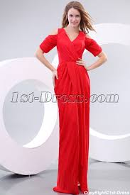 pretty prom dresses and pretty prom gown dress on 1st dress com