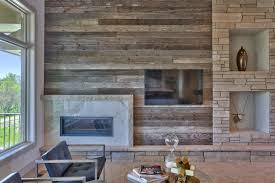 custom home builder lots for sale omaha ne nathan homes llc
