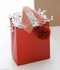 wrap it up 8 diy gift bags