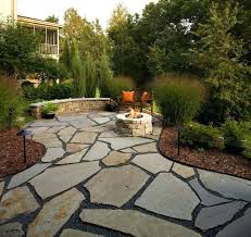 Best 20 Paver Patio Designs Ideas On Pinterest Paving Stone by Patio Small Backyard Paver Patio Ideas Outdoor Paver Patio Ideas