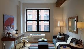 nice one bedroom apartment nice one bedroom apartment cube bookshelves large black book storage