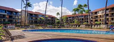 Papakea Resort Map Columbia Hospitality Papakea Resort Columbia Hospitality Hotel