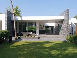 Home Decorators Catalogue 1365 Best Architecture Images On Pinterest Architecture Facades