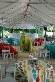 tent rental pittsburgh 321 best we 3 pittsburgh images on pittsburgh