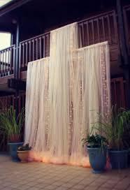 Home Engagement Decoration Ideas Best 25 Wedding Stage Ideas On Pinterest Wedding Stage